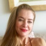 Lisa Corser